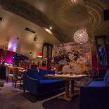 Ресторан Circus - фотография 2
