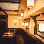 Ресторан Di One - фотография 4