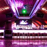 Ресторан Chili Bar - фотография 3
