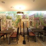 Ресторан Купец - фотография 4