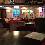 Ресторан Винегрет - фотография 6