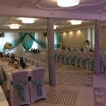 Ресторан Коралловый риф - фотография 6