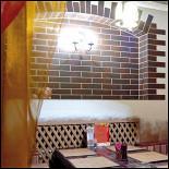 Ресторан Смайл - фотография 1