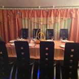 Ресторан Средняя Курья - фотография 5