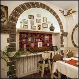 Ресторан Оджахури - фотография 6
