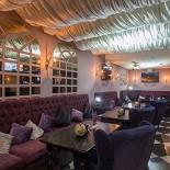 Ресторан Utesov - фотография 5