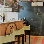 Ресторан The Yankee Bar - фотография 3