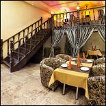 Ресторан Бай-хан - фотография 3