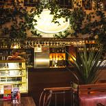 Ресторан Аптаун - фотография 6