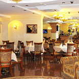 Ресторан Валенсия - фотография 1