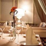 Ресторан Премиум - фотография 2