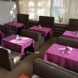 Ресторан Лакомов - фотография 1