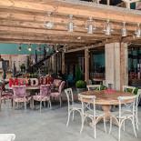 Ресторан Модус - фотография 1