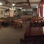 Ресторан Каскад - фотография 4