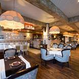 Ресторан Долма - фотография 6