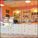 Ресторан Кулинар - фотография 2