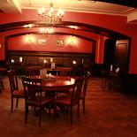 Ресторан Линдфорс - фотография 1