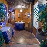 Ресторан Малибу - фотография 1