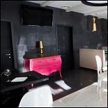 Ресторан Домино - фотография 4