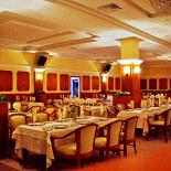 Ресторан Тимерхан - фотография 2