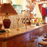 Ресторан Корсар - фотография 4