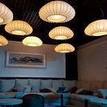 Ресторан Sirocco Shisha - фотография 3