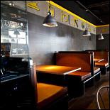 Ресторан Beer Station - фотография 2