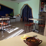 Ресторан Докар - фотография 2