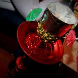 Ресторан Суши-тайм - фотография 5