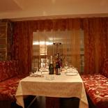 Ресторан Бочка - фотография 6
