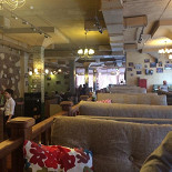 Ресторан Телячьи нежности - фотография 4