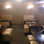 Ресторан Sofi - фотография 4