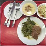 Ресторан Студенческая столовая - фотография 3