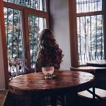 Ресторан РПБ - фотография 4