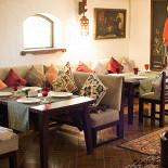 Ресторан Кавказский аул - фотография 2