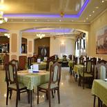 Ресторан Фаворит - фотография 6