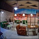 Ресторан Чердак - фотография 1