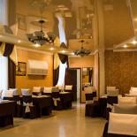 Ресторан Нимфа - фотография 1