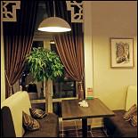 Ресторан Учкудук - фотография 5