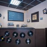 Ресторан Latte Bar - фотография 1