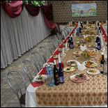 Ресторан Диалог - фотография 2