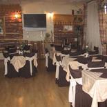 Ресторан Печка - фотография 1
