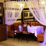 Ресторан Карусели - фотография 3