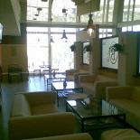 Ресторан Два в одном - фотография 3
