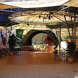 Ресторан Махаон - фотография 1