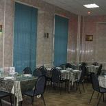 Ресторан Шанель - фотография 2