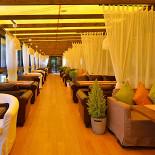 Ресторан Хибара - фотография 1