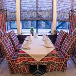 Ресторан Аракс - фотография 3