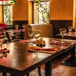 Ресторан Моя Италия - фотография 2