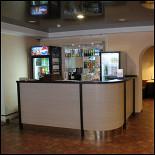 Ресторан Бристоль - фотография 4